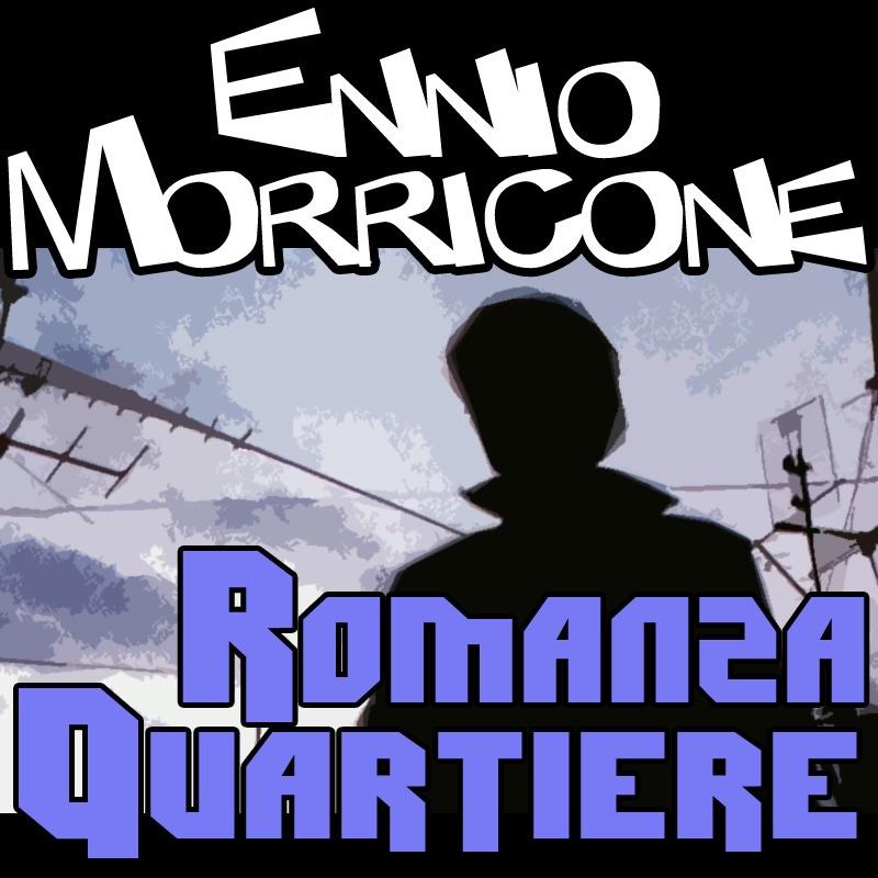 Romanza quartiere (From