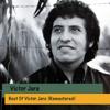 El Derecho De Vivir En Paz - Victor Jara