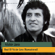 Best of Victor Jara (Remastered) - Victor Jara