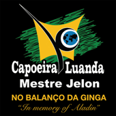No Balanço da Ginga - In Memory of Aladin