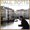 Passione - Paul Potts