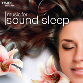 Music For Sound Sleep