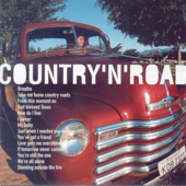 Country 'N' Road