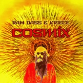 Ram Dass & Kriece - Desire