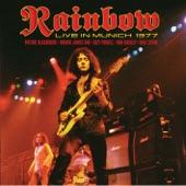 Rainbow - Man On The Silver Mountain (Live)