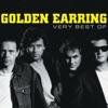 Very Best of Golden Earring, Pt. 1