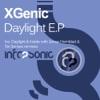 Daylight / Inside - EP