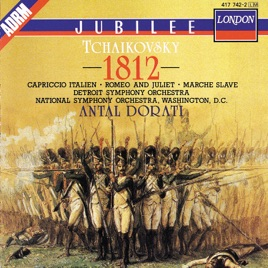 1812 overture and leitmotif 1812 was a leap year starting on wednesday of the gregorian calendar and a leap year starting on monday of the julian calendar, the 1812th year of the common era (ce) and anno domini (ad) designations, the 812th year of the 2nd millennium, the 12th year of the 19th century, and the 3rd year of the 1810s decade.