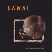 Nawal - Al Djalilu