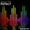 Reflect - EP - Three N One