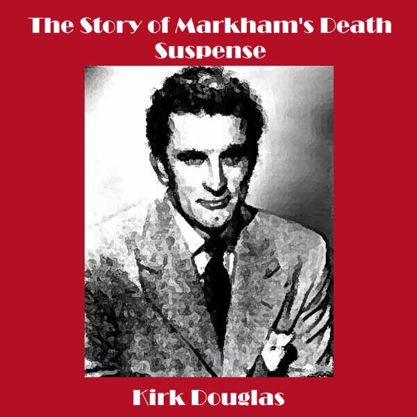 kirk douglas death found dead today - 600×600