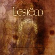 Mystic Spirit Voices - Lesiëm - Lesiëm