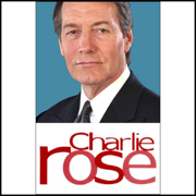 Charlie Rose: Stephen Colbert and John F. Burns, December 8, 2006