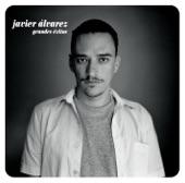 Javier Alvarez - Por Que Te Vas