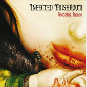 [Download] Becoming Insane MP3