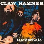 Claw Hammer - Succotash