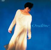 Ondine (Original Cover Art)