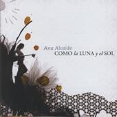 Ana Alcaide - Intro: Sefardíes