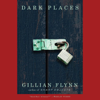 Gillian Flynn - Dark Places: A Novel (Unabridged)  artwork