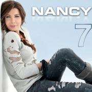 Fi Hagat - Nancy Ajram - Nancy Ajram