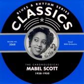 Mabel Scott - Boogie Woogie Santa Claus (1947)