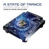 A State of Trance Yearmix 2011 (Mixed By Armin Van Buuren)