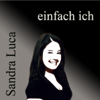 Attention to Me (Radio Version) - Sandra Luca