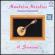 Mandolin Melodies - U. Srinivas