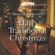 The Dreamers - Harp Traditional Christmas