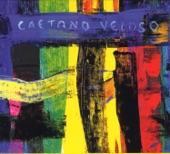 Caetano Veloso - Vocé É Minha