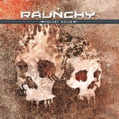 Velvet Noise - Raunchy