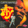 Curtis Mayfield - Superfly (Motion Picture Soundtrack)