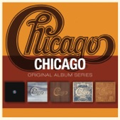 Chicago - Beginnings