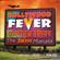 Bollywood Fever - 2Kool