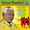 Nelson Mandela - African Dub Excursion - Various Artists