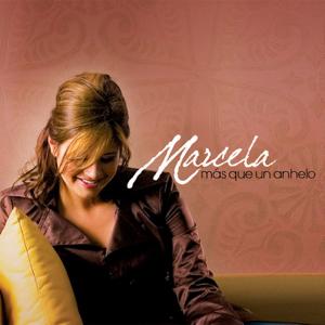 Marcela Gándara - Más Que un Anhelo