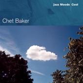 Chet Baker - Autumn Leaves