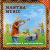 Mantra Music - Sing, Dance, Enjoy!