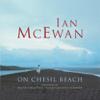 Ian McEwan - On Chesil Beach (Unabridged) [Unabridged Fiction] artwork