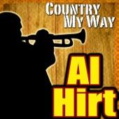 Al Hirt - Blue Eyes Crying In The Rain