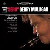 Gerry Mulligan - Capricious