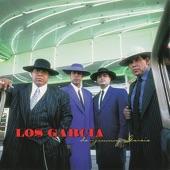 Los Garcia - Corazon Bandido