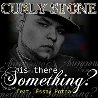 Swerve Bitch   Single  by Curly Stone on iTunes