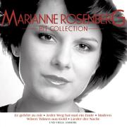 Hit Collection - Marianne Rosenberg - Marianne Rosenberg