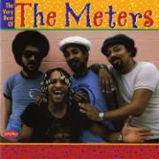 The Very Best of the Meters - The Meters - The Meters