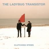 The Ladybug Transistor - Light on the Narrow Gauge