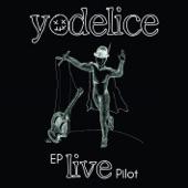Live Pilot - EP