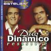 Duo Dinámico - Resistiré portada