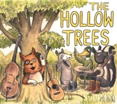 The Hollow Trees - Raccoon and Possum