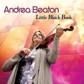 Andrea Beaton - Radio Edit